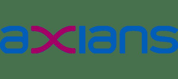 Wir unterstützen Axians bei SharePoint Entwicklungsprojekten