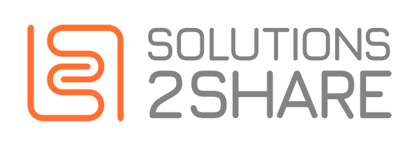 Office 2 SharePoint Vertriebspartner Solutions2Share